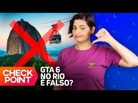 gta-6-no-rio:-editor-de-site-desmente-rumor,-game-pass-recebe-jogo-brasileiro-–-notícias-de-games