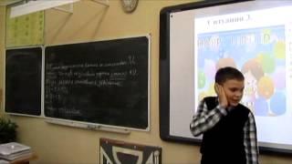 Классный час Вежливость  Культура  Этикет в 5А классе