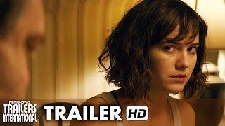 Rua Cloverfield, 10 Trailer #1 Legendado [HD]
