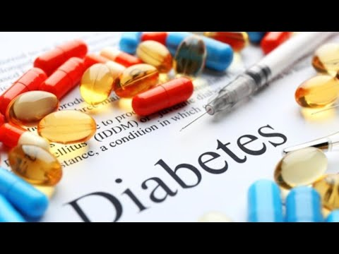 What is diabetes? | Know everything about diabetes | Symptoms and Treatment
