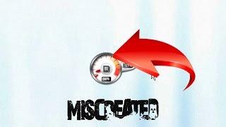 видео Игра Miscreated: системные требования