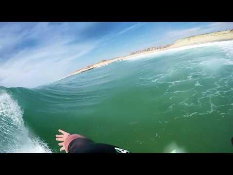 Surf Sud Landes 06 2017