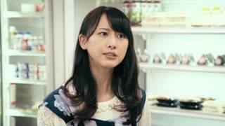 松井玲奈 妄想劇場...