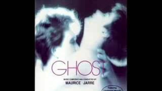 Watch Maurice Jarre Ghost video