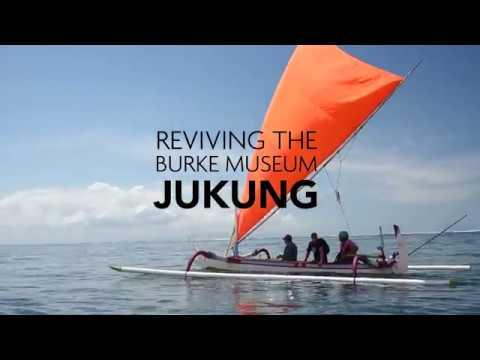 Reviving the Burke Museum