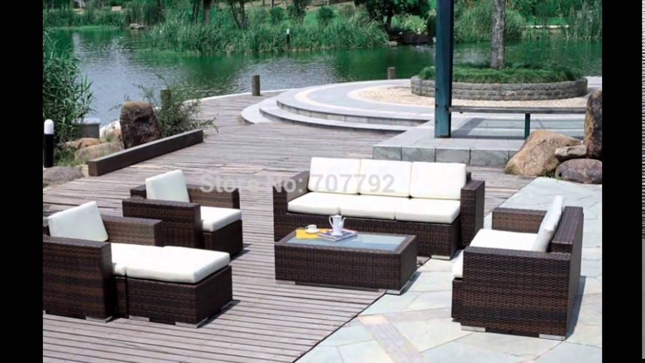 Rattan Garden Furniture | Rattan Furniture | Rattan Garden Furniture Sale