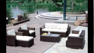 Rattan Garden Furniture Rattan Furniture Rattan Garden Furniture Sale