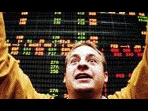 How Do Hedge Funds Operate? Financial Markets, Compensation,