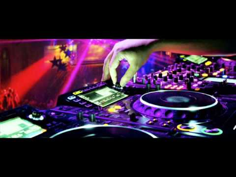 Dj Halley - Magyar House Megamix - Pioneer DJ