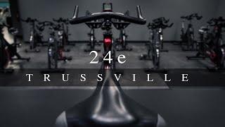 24e | Trussville