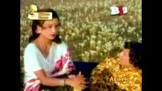 Yeh Naina Yeh Kajal Yeh Zulfein Yeh Aanchal ( The Great Kishore Kumar ) *Dil Se Mile Dil *
