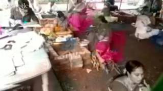 Devipuram Sahastra Chandi Yagam