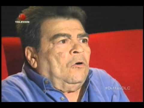 Detras de las Camaras (19-06-2013) Televen (5) Final
