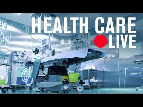 Obamacare, Medicare for all, and other health care proposals: The winners and losers   LIVE STREAM thumbnail