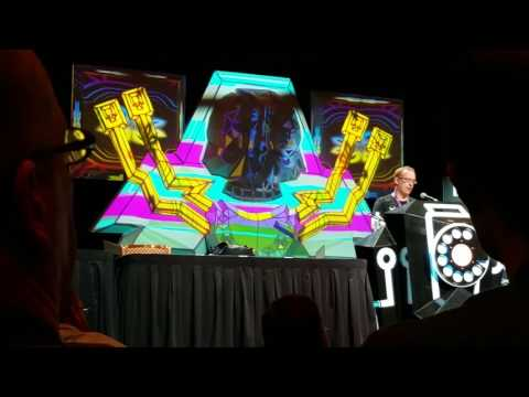 Best Moments of DefCon 25 2017!