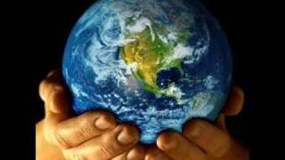 Beautiful World - In The Beginning