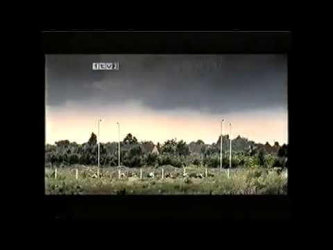 Cancer Research UK - Can (2002, UK)