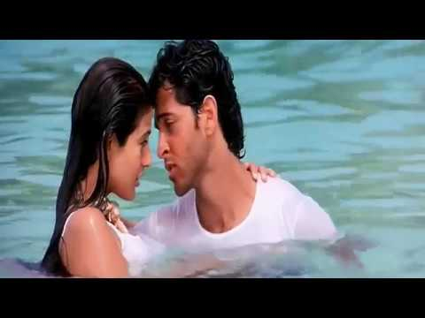 Kaho Naa Pyaar Hai - Title Song (720p Full Video)