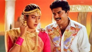 Tamil Movies # Aadhityan Full Movie # Tamil Comedy Entertainment Movies # Tamil Super Hit Movies