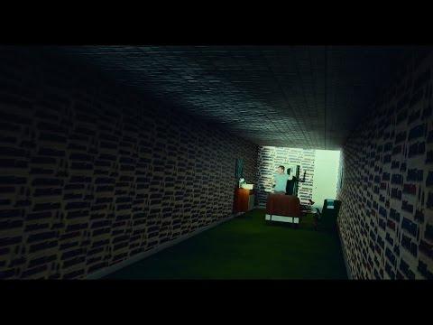 T2 Trainspotting ending scene