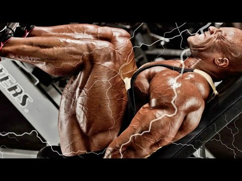 Best 3 Hamstring Exercises For More Muscle Mass