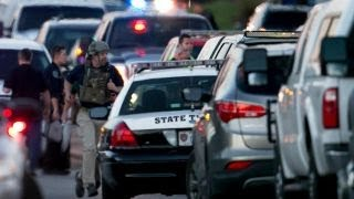 Austin bombing suspect dead, no motive yet: Police