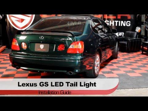 T11192199 Cigarette lighter fuse gs 300 lexus besides Lexus Rx330 Radio likewise P0p6fCelQwI likewise 2004 Infiniti G35 Fuse Box Diagram moreover 415246028124167567. on how remove radio 2001 lexus gs 300