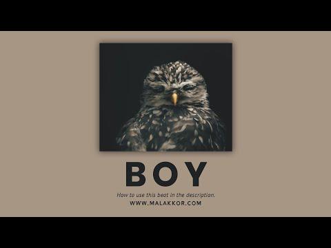 Drake type beat 🤰🏽 | Certified Lover boy type beats | 2021 [ Boy ]