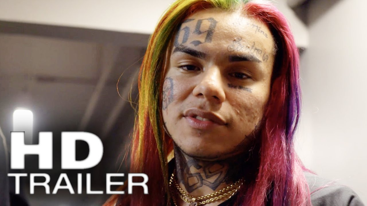 Download 69: The Saga of Danny Hernandez Official Trailer (2020) Documentary