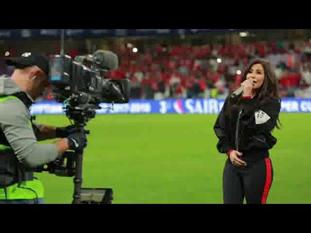 كيف-تغير-فى-صناعة-كرة-القدم-المصرية