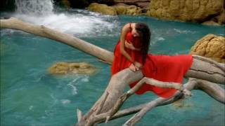 Annette Focks - Night Train To Lisbon Soundtrack - Love Feelings