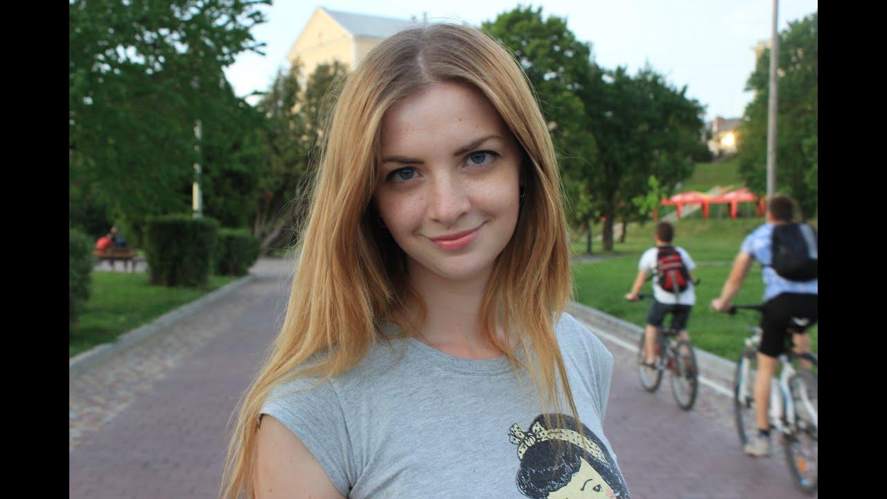 Hasil gambar untuk ukraine girl