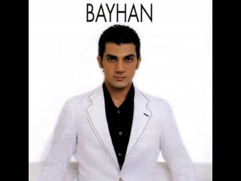 Bayhan Unchained Melody 2004