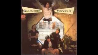 Gang Green - You Got It (Full_Album)