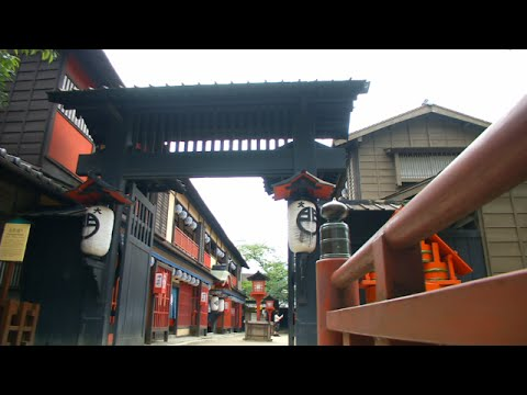 Biyahe ni Drew: Ikuzo! 'Biyahe ni Drew' Japan Part 2 (Full episode)