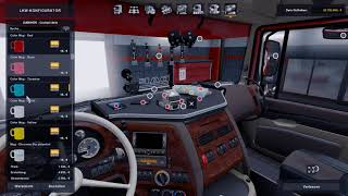 "[""ETS2"", ""Euro"", ""truck"", ""simulator"", ""mod"", ""map"", ""volvo"", ""scania"", ""renault"", ""daf"", ""iveco"", ""mercedes"", ""man"", ""tuning"", ""accessoires"", ""anbauteile"", ""skin"", ""trailer"", ""combo"", ""pack"", ""sisls"", ""mega"", ""interior""]"