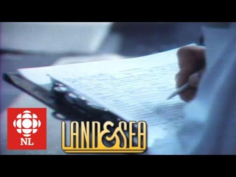 Land & Sea: Improving the quality of fish in Bonavista