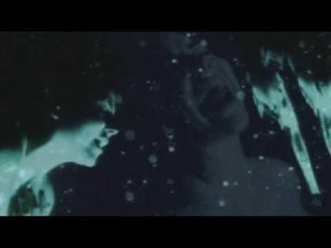 Evanescence - Give Unto Me (male vocal & piano cover) edit