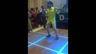 Video Anubhav jain (gandi baat- dance) download MP3, 3GP, MP4, WEBM, AVI, FLV Maret 2017