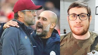 Premier League Betting Tips And Predictions - Matchday 1 2019