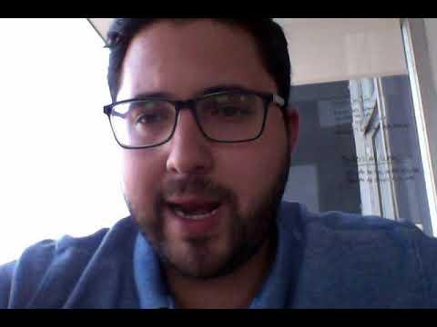 Mercados Emergentes E-Commerce Vídeo el 08 09 17 a las 7 15 p - Creado por César Cantú