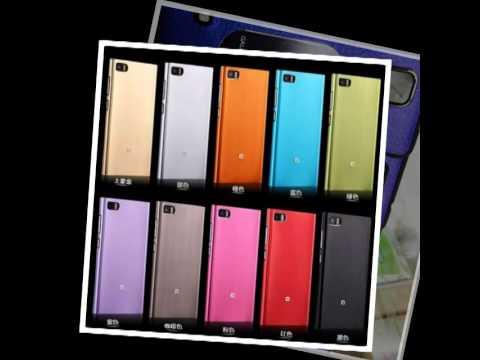 R.k mobile accessories bangalore
