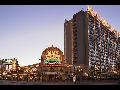 Ojibwa Casino Shuttle Marquette