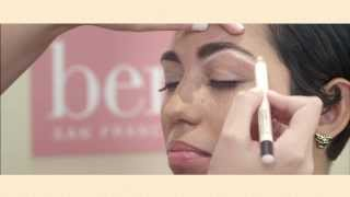 Instant BROWtification w/ Mimi G: Thick, Unruly Brows Thumbnail