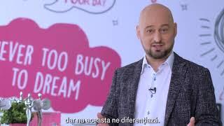 Telekom Romania: HBO & HBO GO 12 luni gratuite si vouchere Blue Air