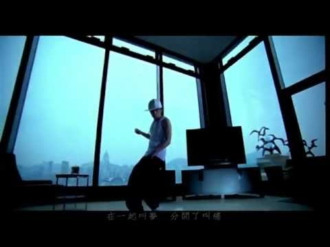 Jay Chou 周杰倫【給我一首歌的時間 Give me the time of a song】-Official Music Video