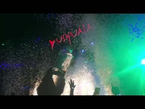 KYGO Stole The Show - Ibiza Ushuaia 2017