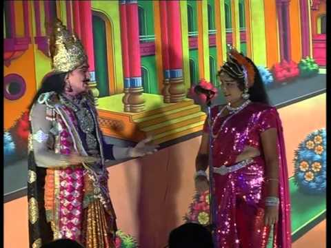 Kannada Drama Songs By Rajanna Mp4