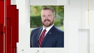 Wilton Mayors Justin Flippen dies at 41