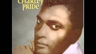 Charley Pride Resource Learn About Share And Discuss Charley
